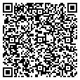 QR code with Amsoil Dealer contacts