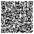 QR code with Hydro Pure Systems Inc contacts