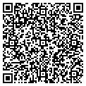 QR code with Andre Fine Jewelry contacts