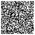 QR code with Hernando Civic Club contacts