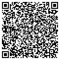 QR code with Graphical Concepts contacts