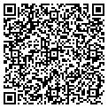 QR code with Main Street Cabinetry contacts