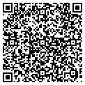 QR code with All Exclusive Mobile Auto contacts