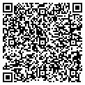 QR code with Department Of Interiors Inc contacts