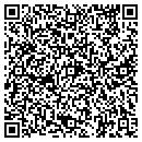 QR code with Olson Don Tire Auto Center 05-44 contacts