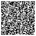 QR code with Dennis Lichorwic DMD contacts