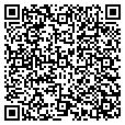 QR code with Ed Steinman contacts