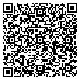 QR code with Aluminum Fence Contractors contacts