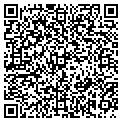 QR code with Road Runner Towing contacts