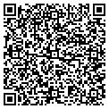 QR code with Custom Coachwork Inc contacts
