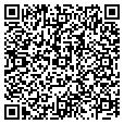 QR code with Computer Guy contacts