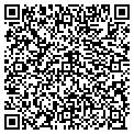 QR code with Concept 2000 Prof Employers contacts