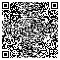QR code with McClean Lightning Protection contacts