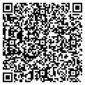 QR code with Santy's Barber Shop contacts