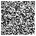 QR code with Advanced Urology contacts