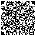 QR code with Allan Hanks Development Inc contacts