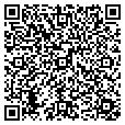 QR code with English360 contacts
