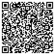 QR code with Dorann Foods contacts