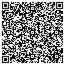 QR code with Carroll Chiropractic Center PA contacts