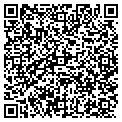 QR code with Bayou Restaurant Inc contacts