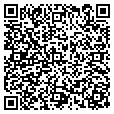 QR code with Rainbow 616 contacts