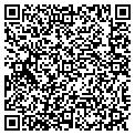 QR code with Pot Bellies Family Restaurant contacts