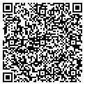 QR code with Kimberly Price Breeding contacts