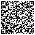 QR code with Tire Kingdom 117 contacts