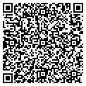 QR code with Clearwater Beach Visitor Info contacts