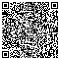 QR code with Carlos M L Ravelo contacts