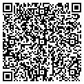 QR code with Gunster Yoakley PA contacts