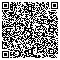 QR code with Earl's Plumbing Inc contacts
