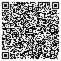 QR code with Ritchie Swimwear contacts