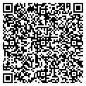 QR code with Avery Well Drilling Inc contacts