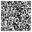 QR code with Marx 1 Inc contacts