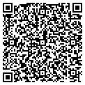QR code with Paulucci International Ltd Inc contacts