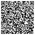 QR code with Ganesh M Chari MD contacts