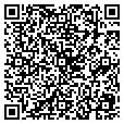 QR code with Tim Wagman contacts
