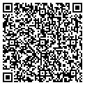 QR code with Mr Six Barber Shop contacts