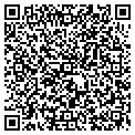 QR code with Betty Griffin House Outreach contacts