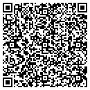 QR code with Charles W Siebrecht Appraising contacts