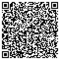 QR code with Parmenter Realty & Inv Co contacts