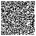 QR code with Galen Breakers-A Condominium contacts