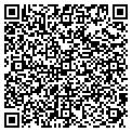 QR code with Downtown Reporting Inc contacts