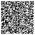 QR code with Osceola County Public Library contacts