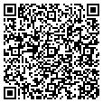 QR code with Opium contacts