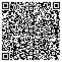 QR code with South Philly Cheese Steak contacts