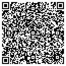 QR code with Franklin Academy Of Performing contacts
