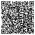 QR code with PWC Utilities contacts