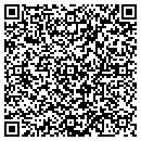 QR code with Florahome-Grandin Fire Department contacts